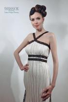 Коктейльное платье | KP0003