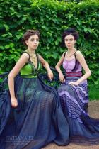 Бальное платье | BP0002