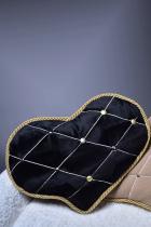 Два сердца, подушки. Отличный подарок для ее и для нее!